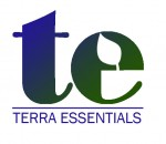 T-Essentials Healthy Community Guide
