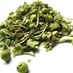 herbs2-150x150